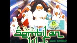 Film WALISONGO - Sembilan Wali by Laras