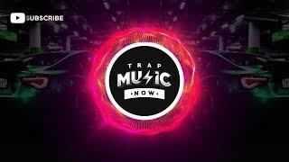 Tokyo Drift (PedroDJDaddy Trap Remix) Teriyaki Boyz [1 Hour Version]
