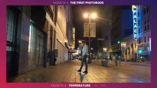 Video Monstax preview temperature photobooks 😍😍😍😘😘 download MP3, 3GP, MP4, WEBM, AVI, FLV November 2017