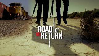 Road of No Return - Trailer
