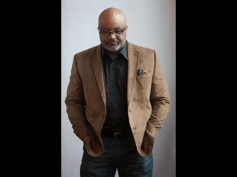 Dr Boyce Live from Guyana:  What's going on black people