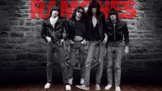 "The Ramones - You're Gonna Kill That Girl - Demo"" [40th Anniversary] New!!!!"