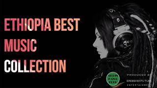 Baixar Nonstop Mix vol 1 Ethiopian Music Collection