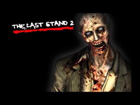 The Last Stand 2 music - Aspenwood