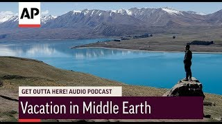 get-outta-here-podcast-vacation-in-middle-earth