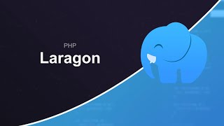 Baixar PHP sur Windows avec Laragon (alternative à WAMP)