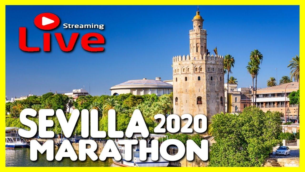Sevilla Live