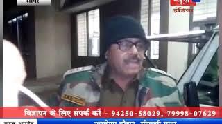 News29India 19-01-2019 #Bulletin5 #दिग्विजय सिंह इंदौर आए