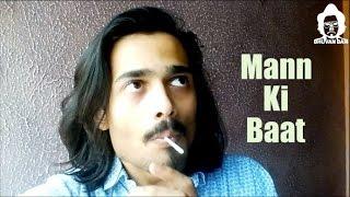 BB Ki Vines Man Ki Baat.....Reaction Video!