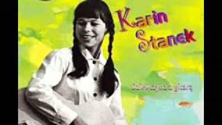 Karin Stanek - Trzysta tysięcy gitar thumbnail