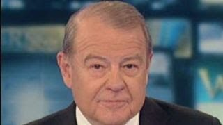 Shut the government down: Varney