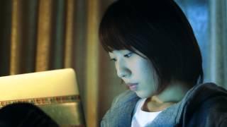 AKB48の藤江れいな演じる主人公が、ある日見た白昼夢をきっかけに現実と虚構の入り交じる世界で孤独な戦いを繰り広げるファンタジーホラー。ヒ...