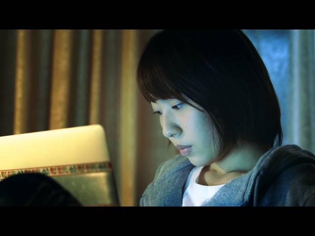 映画『眠り姫 Dream On Dreamer』新予告編1