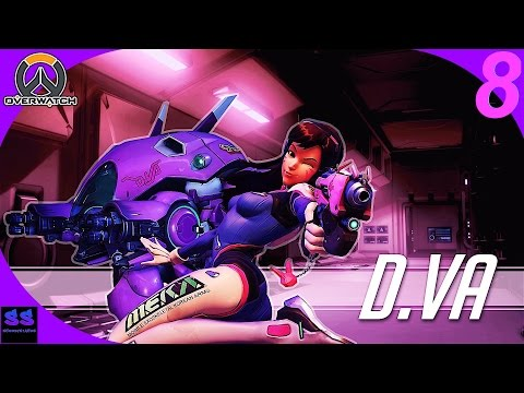 overwatch matchmaking skill based