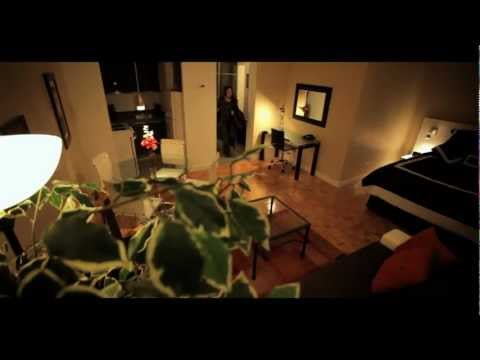 Montreal Vacations Furnished Apartments Hotel for Rent