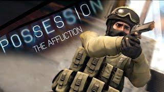 CS:GO - Possession by eaNiiX