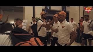 First win | DCvSRH | IPL2020