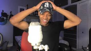 HHM X JUFU Talk New Project, Tik-Tok, Virtual Videos & More