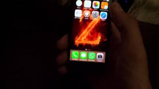 видео Пропал звук на iPhone 6 ? Проблема и Решение!