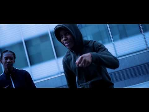 Drizzy - No Chat | Music Video @Outchea.Tv