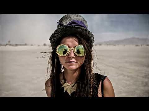 Camel | Bedouin ▪ Sahalé ▪ Tebra ▪ Rialians On Earth ▪ Billy Esteban ▪ Depart ▪ Valeron(2021 DJ Mix)