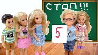 видео Игры Куклы для девочек
