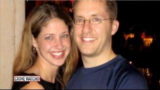Confessed killer makes bombshell claim in murder of Dan Markel (Pt. 1) Crime Watch Daily