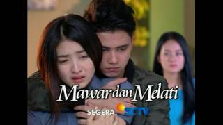 OST Mawar Dan Melati SCTV