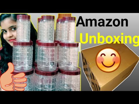 Amazon shopping haul in தமிழ்||Unboxing&Product review||MMM explorer