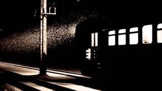 [ Страшилки на ночь ] - Последняя электричка.