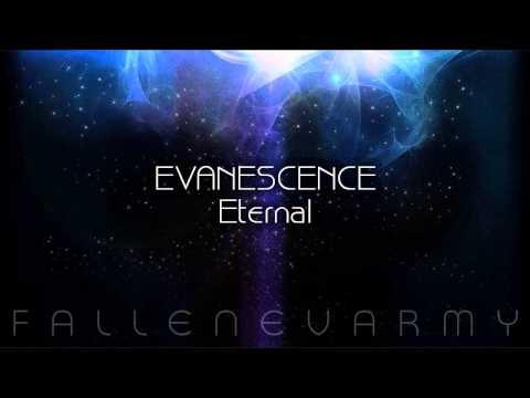 Evanescence - Eternal