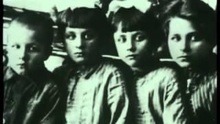 Советские репрессии. Фильм