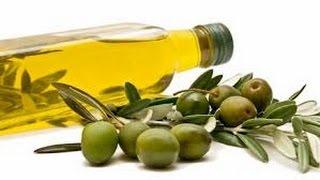 Как солить и мариновать оливки в домашних условиях.