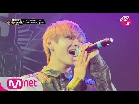 [STAR ZOOM IN] Bangtan Boys(BTS) - Oh Happy Day (Sister Act2 OST, American Hustle Life) 161010 EP.13