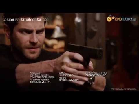 Сериал Гримм смотреть 6 сезон онлайн бесплатно 2016 все