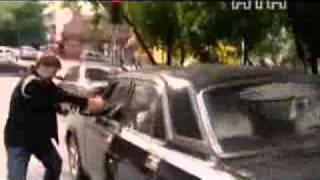 Меч - Фан сайт сериала МЕЧ.flv