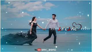 Dally ... whatsapp status song ..... oh like di tere naal singhr... editing..... srk 09ad avee player download link..... http://www.mediafire.com/view...