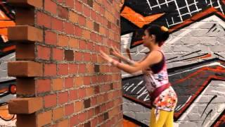 Guaraná: Rock vs Pop (2) thumbnail