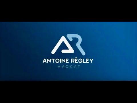 Vidéo MyTF1 I Cabinet Regley / Permis de conduire Spot 15s