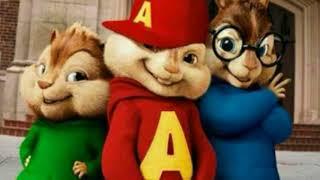 Baixar John Legend - All of Me (Alvin e os esquilos)