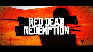 Red Dead Redemption - Fan Film