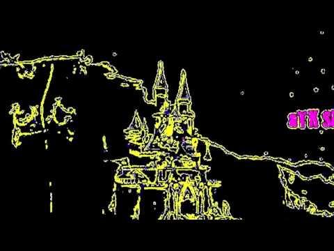 Dillon Francis & DJ Snake - Get Low (The Rebirth In Paris Remix) [FREE DOWNLOAD]