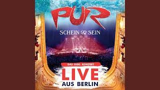 Kein Krieg (Live aus Berlin)