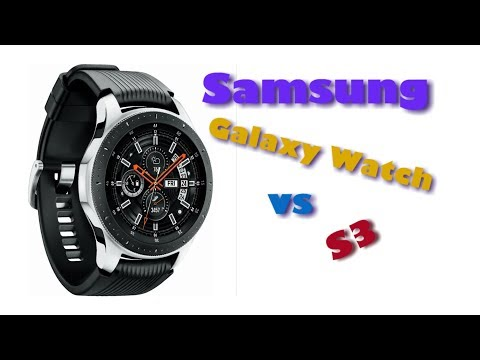 samsung-galaxy-watch-vs-s3-(deutsch)