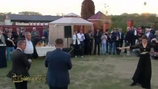 Чеченская свадьба 2014 1 часть