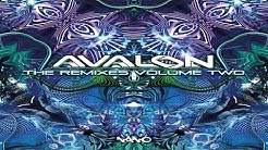 Avalon - The Remixes Volume Two [Full Album]