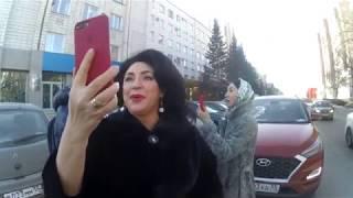"""Стопхам Омск - """"Продюсер"""" - """"Producer"""""""