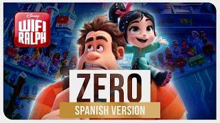 Imagine Dragons - Zero (Spanish Version)
