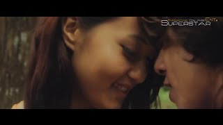 K Yo Maya Ho - B-8EIGHT w/ Lyrics (New Nepali Pop Song 2014)