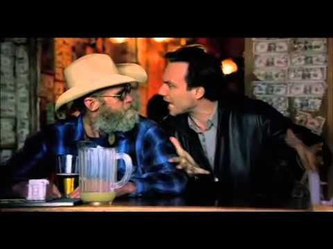 Lies & Illusions (2009) Trailer